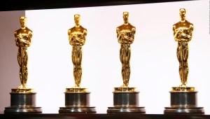 Así cambiarán los Oscar por la pandemia de coronavirus