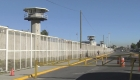 Honduras: tribunal dicta aislamiento a una cárcel