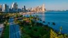 Panamá, los proyectos tras la pandemia