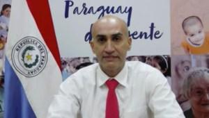 ¿Cómo ha manejado Paraguay la pandemia de coronavirus?