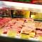 Trump ordena no cerrar a las plantas procesadoras de carne