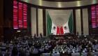 Morenista critica iniciativa de presupuesto de emergencia