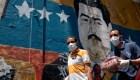Oppenheimer: ¿Qué pasa en Venezuela con el coronavirus?