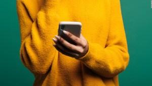 Las aplicaciones de fertilidad pueden ser 'engañosas' para las mujeres, según análisis