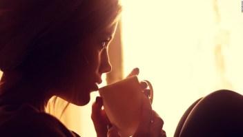 La forma más saludable de preparar tu café, y posiblemente alargar tu vida