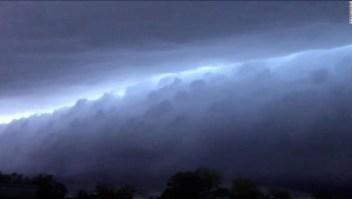 Millones bajo vigilancia de tornados en áreas que aún se recuperan de las tormentas de la semana pasada