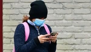 Así es el cambio de Whatsapp contra la infodemia de coronavirus