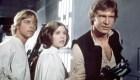 """Retro: Un día como hoy, pero en 1977, se estrena la primera película de """"Star Wars"""""""
