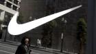 La recuperación económica de EE.UU. y su relación con Nike