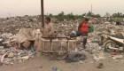 CEPAL: México, Argentina y Brasil sumarán millones de pobres por el coronavirus