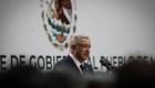 López-Gatell justifica que el presidente retome giras