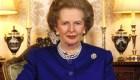 41 años de la elección de Margaret Thatcher