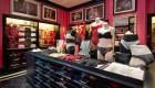 Victoria's Secret cerrará 250 tiendas