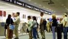¿EE.UU. restringirá viajes desde América Latina?