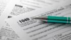 Maryland extiende fecha para presentar declaraciones de impuestos