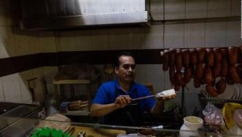 México propone una partida para desempleados por la pandemia