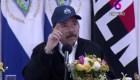 Ortega no ordena cuarentena obligatoria