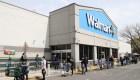 Aumentan las ventas de Walmart