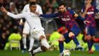 España: clubes de fútbol volverán a practicar