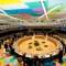 México y la Unión Europea concluyen modernización de acuerdo comercial