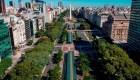 Losada: Si Argentina no paga entra en default