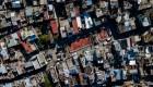 Más casos en barrios emergencia de Buenos Aires