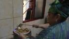 El trabajo de los comedores comunitarios en medio de la cuarentena
