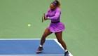 Serena Williams ante su rival más exigente
