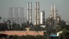Caída de petróleo, ¿sirvió la estrategia de Pemex?