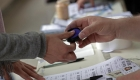 Las elecciones en Bolivia serán en 3 meses