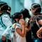Los responsables de las pruebas para detectar el covid-19 en Perú