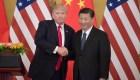 Posibles sanciones económicas a China de parte de Estados Unidos
