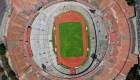 La Liga MX tendrá competencia en el fútbol mexicano