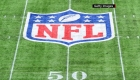 Los planes de la NFL siguen intactos