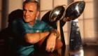El fútbol americano de luto por la muerte de Don Shula