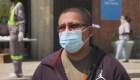 Nueva York distribuye 7 millones de mascarillas gratis