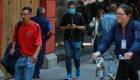 Cómo enfrenta Sinaloa los contagios de covid-19