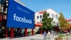 Facebook e Instagram, bajo el escrutinio de un Consejo de contenidos