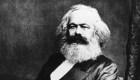 Un día como hoy, hace 202 años, nacía Karl Marx