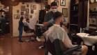 Así será la experiencia de ir a una peluquería en España