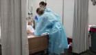 Pronostican más muertes por covid-19 en EE.UU., según The New York Times