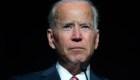 ¿Está Joe Biden politizando la pandemia de covid-19?