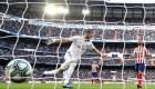 ¿Es probable que el fútbol español regrese en junio?