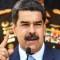 """¿Qué dicen Venezuela y EE.UU. sobre supuesta """"invasión""""?"""