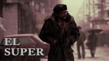 """""""El Super"""": Así se hizo el ícono fílmico del exilio cubano"""