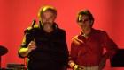 """""""El Cantante"""": La consagración de Leon Ichaso en Hollywood"""