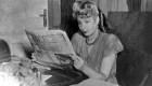 A 101 años del nacimiento de Eva Perón