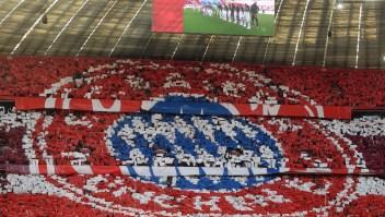 Bundesliga: la primera liga europea que retomará actividad