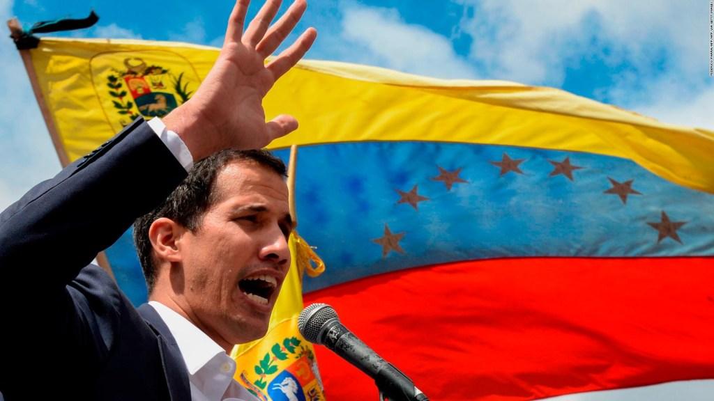 Castañeda sobre Venezuela: una operación frívola