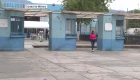 México: alertan riesgos en cárceles por pandemia